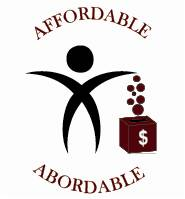 Affordable - Abordable