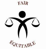 fair - équitable