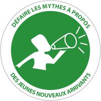 Défaire les mythes