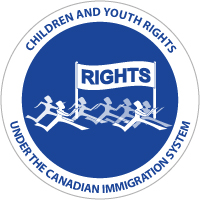 Children and Youth rights campaign