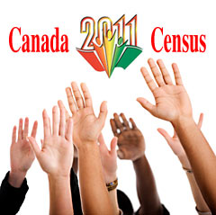 Changes to Canada's long-form census | Canadian Council for Refugees