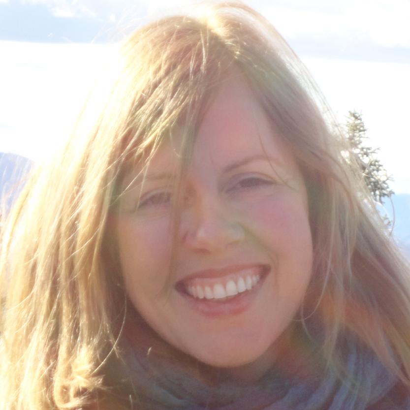 Cathy Kolar