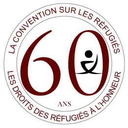 603 anniversaire de la Convention