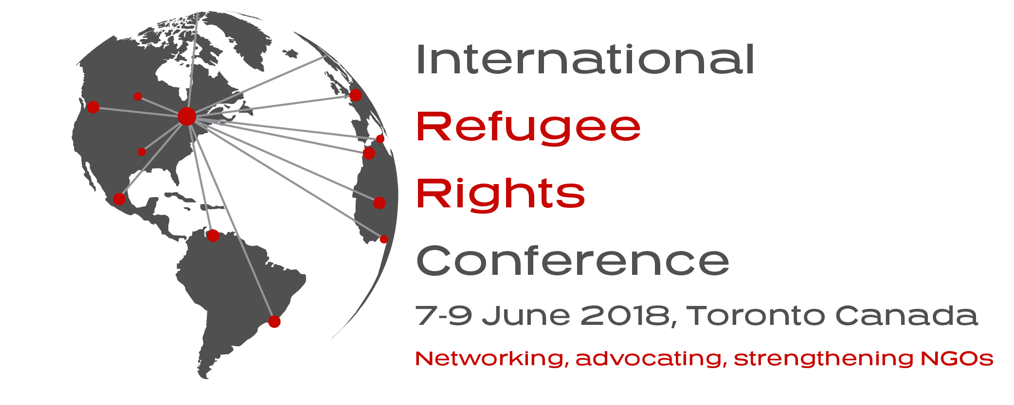 International Refugee Rights Conference