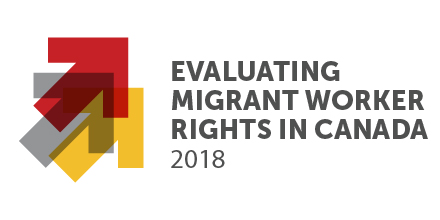 Evaluating migrant worker rights