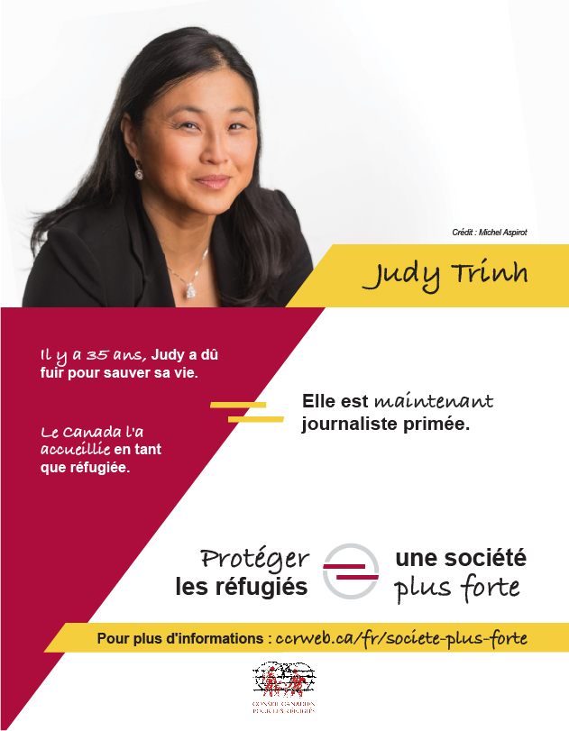 JTrinh affiche FR
