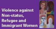 Refugee and Immigration Policy Changes: How do they affect girls and women^