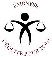 Fairness - L'équité pour tous