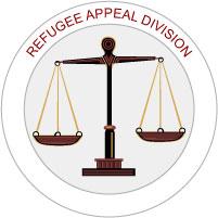 Refugee Appeal Division