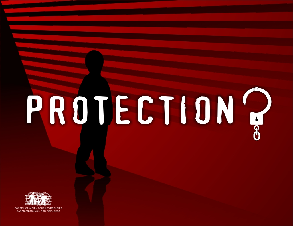 Town Assassins Protection_enfant